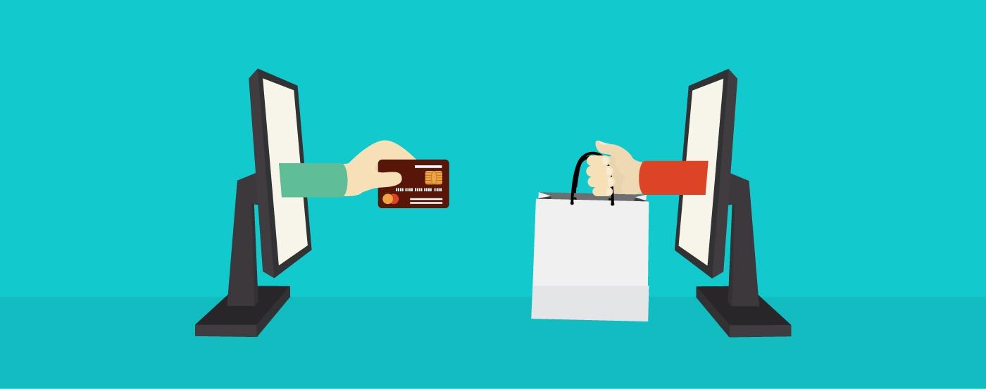 E-Ticaret Neden Bu Kadar Önemli?