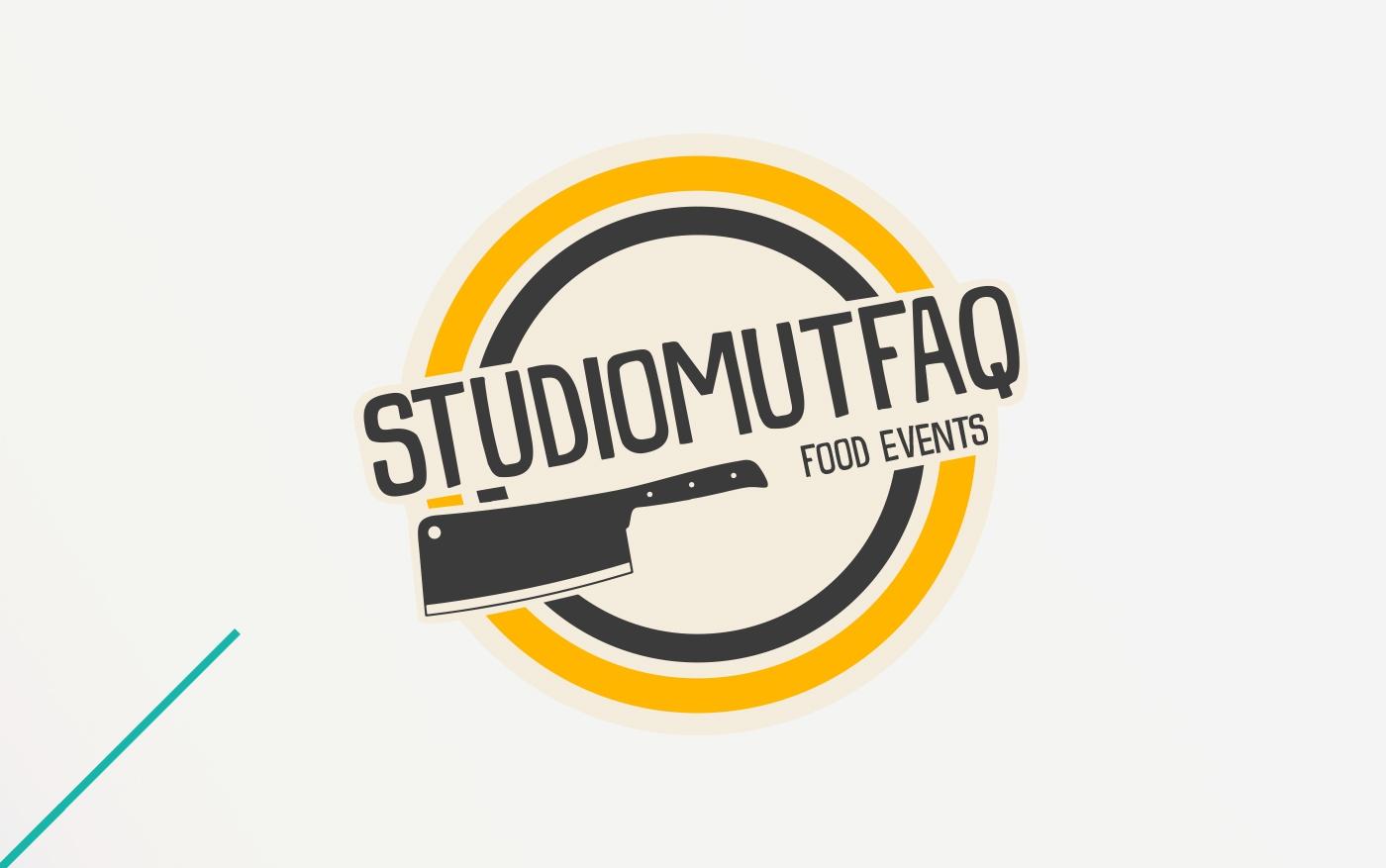 Studiomutfaq